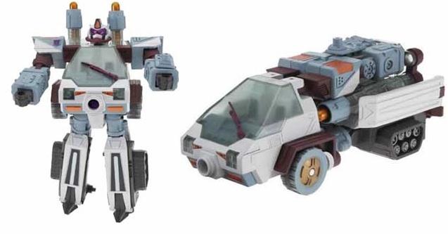 File:Energon Snowcat toy.jpg