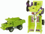 G1Long Haul toy