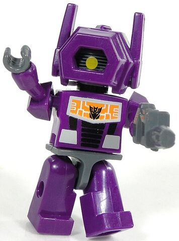 File:Kreo-shockwave-kreon-toy.jpg