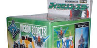 Micron Booster