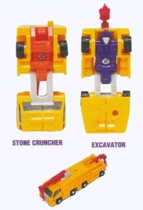 File:StoneCruncherExcavatorToys.jpg