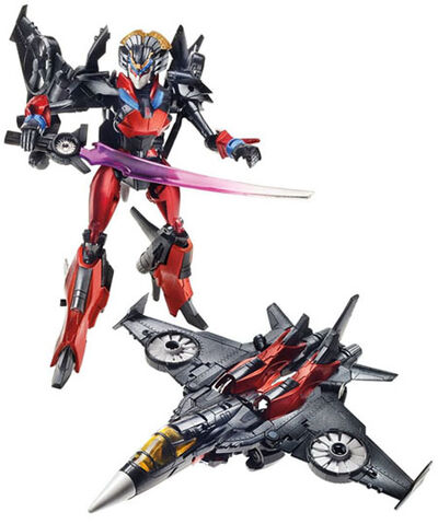 File:Windblade-toy.jpg