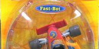 Fast-Bot