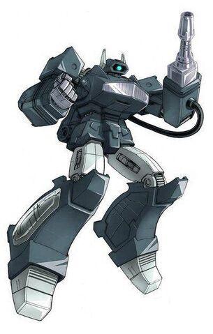 File:G1 Lasershooter by Sonny.jpg