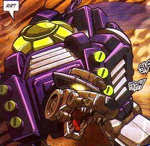 File:Battle ravage comic.JPG