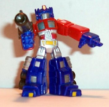 File:Robot Hero Supermetal Optimus Prime.jpg