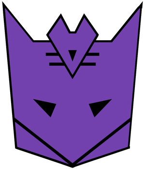 File:Decepticon warwithin symbol.png