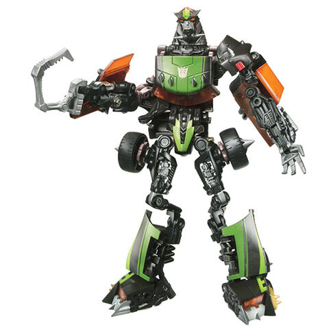File:Rotf-lockdown-toy-deluxe-1.jpg
