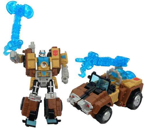 File:Timelines Fallback toy.jpg