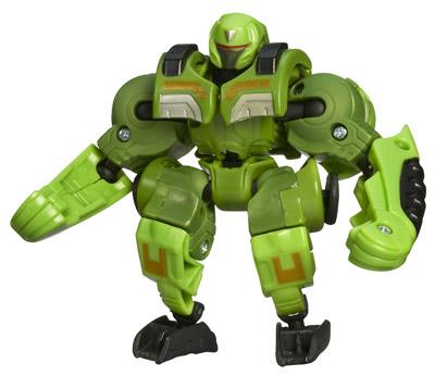 File:Twitcher robot.jpg