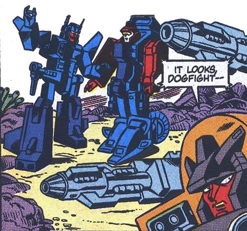 File:Triggerbots-us67a.jpg