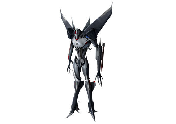 File:Starscream.jpg