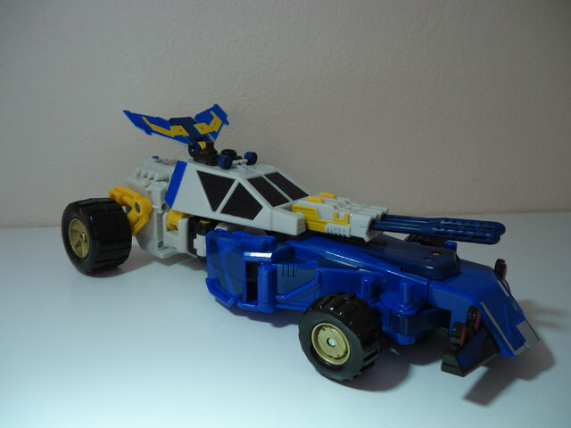 File:Energon-beachcomber-toy-mega-2.jpg