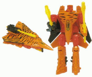 File:G2 Hooligan toy.jpg