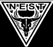 Nest-logo-1