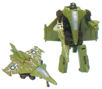 File:MWThundercracker toy.jpg