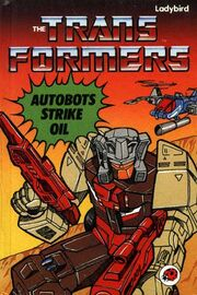 Autobotsstrikeoil