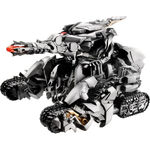 Rotf-megatron-toy-leader-2