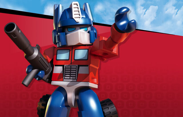File:Kreo-optimusprime-bio.jpg