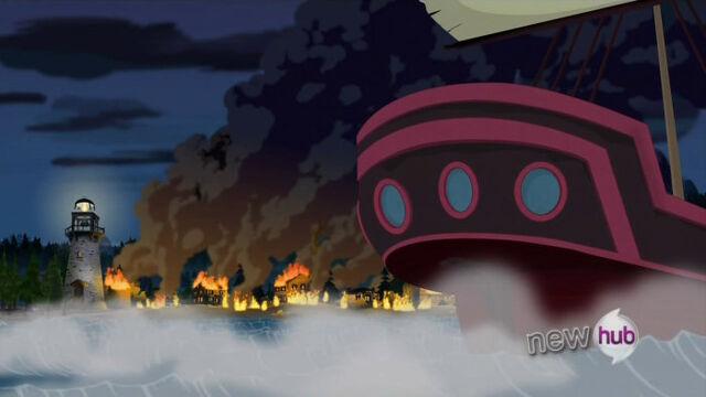 File:LostBell Pirate attack.jpg