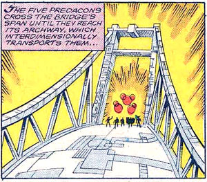 File:Spacebridgemarvelcomic.jpg