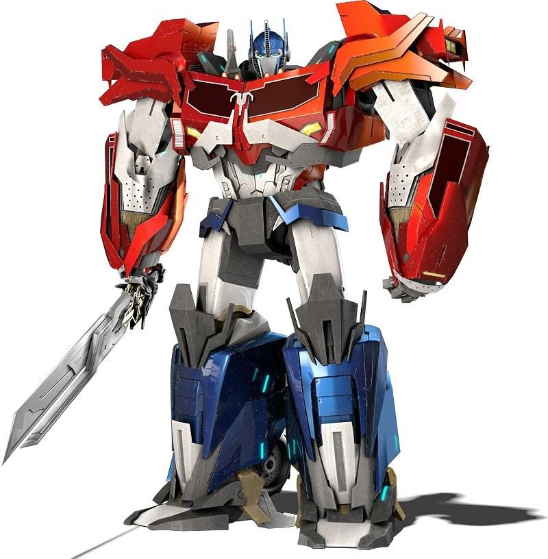 Beast Hunters | Teletraan I: The Transformers Wiki ...