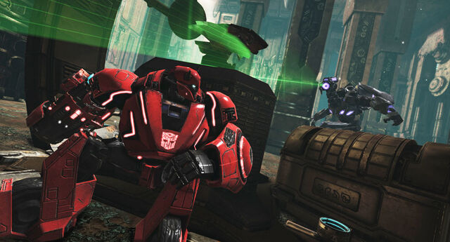 File:Foc-cliffjumper-game-02.jpg