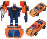 G1 ZapWindbreaker toy