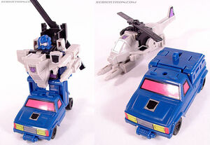G1Battletrap toy