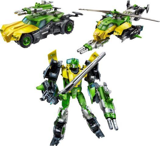 File:Generations-springer-toy-voyager.jpg