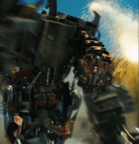 File:Rotf-skipjack-film-facecloseup.jpg