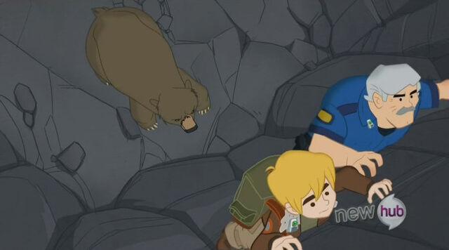 File:RulesAndRegulations Burnses escape bear.jpg