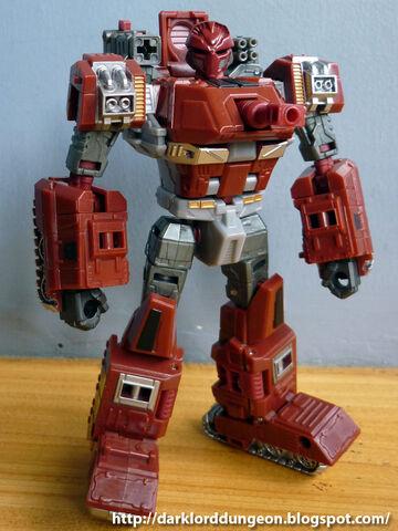 File:Transformers Generations Warpath 2.jpg