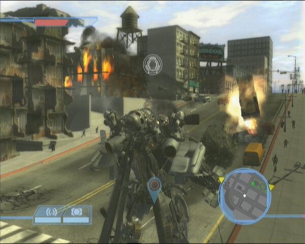 File:Mov-game-1.jpg