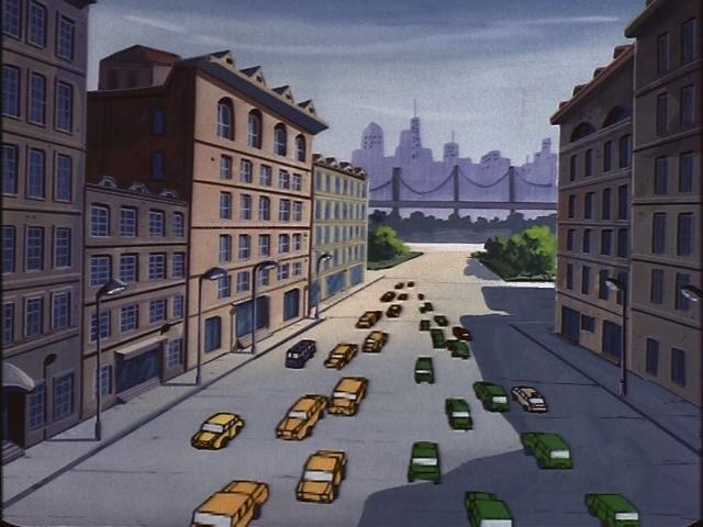 File:G1 cartoon San Francisco.JPG