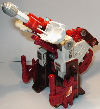 File:Scattershot weird cannon.jpg
