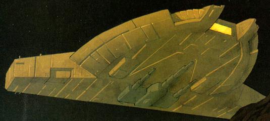 File:Autobot shuttle front.JPG