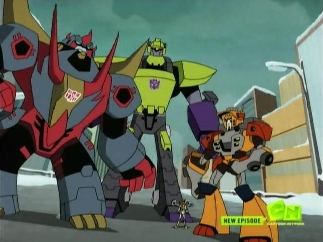 File:TFA Substitute Autobots.jpg