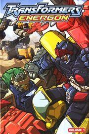 Energon-minicomic1