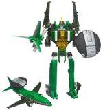 Dotm-airraid-toy-deluxe-hasbro