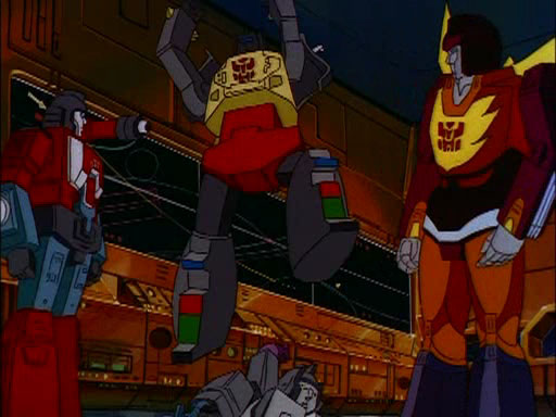 File:Grimlock happy.jpg