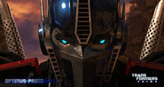 Prime-optimusprime-s01e**-face