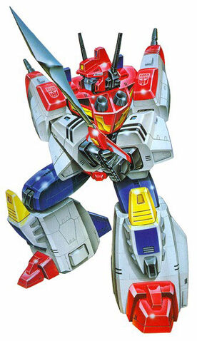 File:G1 Star Saber art variant.jpg