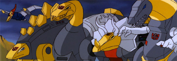 File:DinobotsG1.jpg