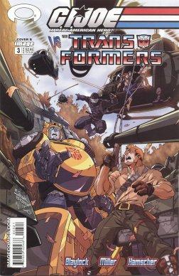 File:GI Joe vs Transformers 3b.jpg