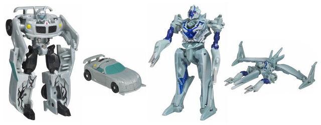 File:Movie Legends JazzIceMegatron toys.jpg