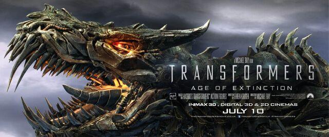 File:Transformersageofextinctiondinobotpromo.jpg