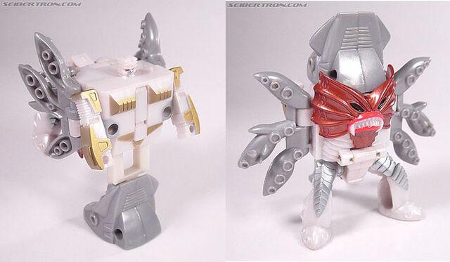 File:BW2Scylla toy.jpg