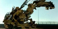 Bonecrusher (Movie)
