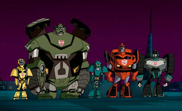 File:Autobot Cadets.jpg